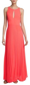 Like Mynded Gown Ball Gown Maxi Dress