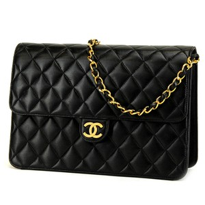 Chanel Woc Wallet On Chain Wallet Woc Shoulder Bag