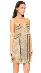 Rory Beca Casual Summer Dress