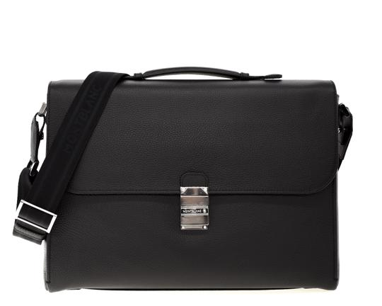 Preload https://img-static.tradesy.com/item/21197022/montblanc-briefcase-black-leather-laptop-bag-0-1-540-540.jpg