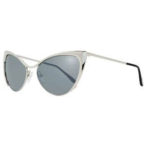 21e3be2e8633 Tom Ford Sunglasses on Sale - Up to 70% off at Tradesy