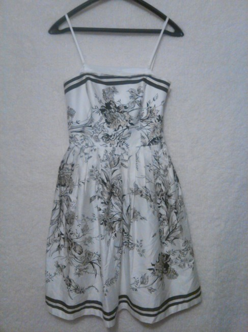 Ann Taylor Just Reduced Party Date Night Dress