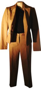 Kasper SUIT- ANKLE PANT AND JACKET
