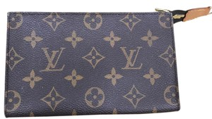 Louis Vuitton LVTY09