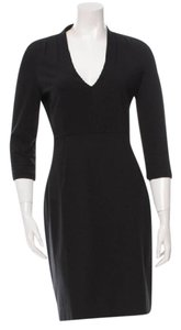 Kate Spade Lbd Little Cocktail Office Dress