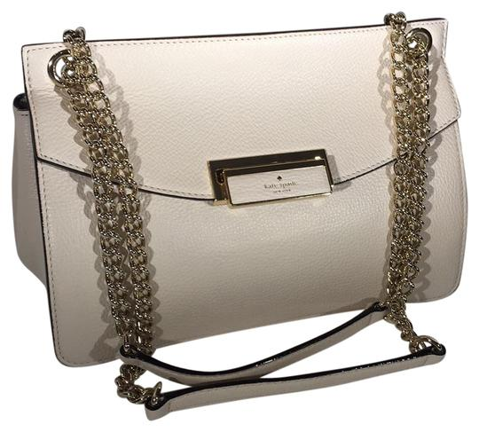 Preload https://img-static.tradesy.com/item/21199492/kate-spade-weru4359-shoulder-bag-0-3-540-540.jpg