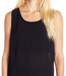 Jack by BB Dakota Top Black