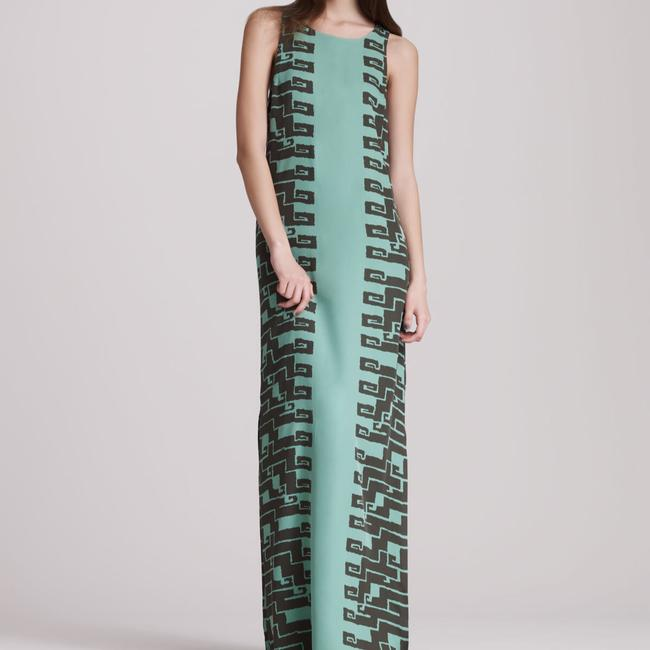 Maxi Dress by Kelly Wearstler