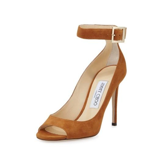 Preload https://img-static.tradesy.com/item/21199977/jimmy-choo-canyon-tan-henna-pumps-size-us-8-regular-m-b-0-0-540-540.jpg