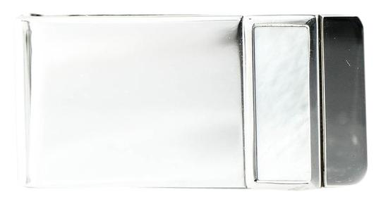 Preload https://img-static.tradesy.com/item/21200214/sterling-silver-mother-of-pearl-money-clip-0-1-540-540.jpg