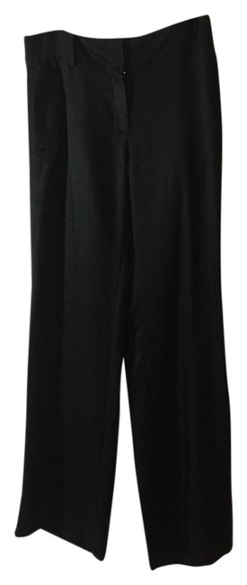 Preload https://img-static.tradesy.com/item/21200334/louis-vuitton-inseam-32-wide-leg-pants-size-10-m-31-0-1-650-650.jpg