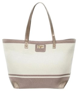 Thursday Friday Tote in Antler