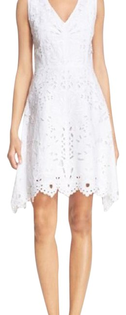 Preload https://img-static.tradesy.com/item/21200587/theory-white-jemion-e-embroidered-eyelet-mid-length-cocktail-dress-size-00-xxs-0-1-650-650.jpg