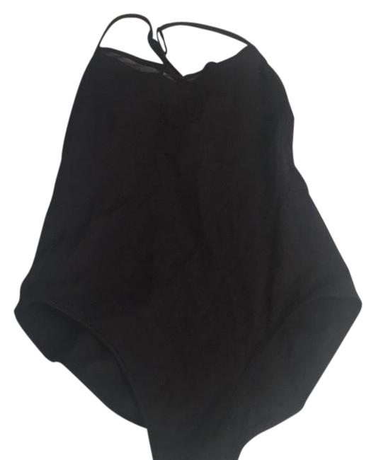 Preload https://img-static.tradesy.com/item/21200880/lululemon-black-leotard-activewear-sportswear-size-8-m-0-1-650-650.jpg