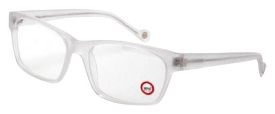 Preload https://img-static.tradesy.com/item/21200957/clear-edinburgh-cl-sunglasses-0-1-540-540.jpg