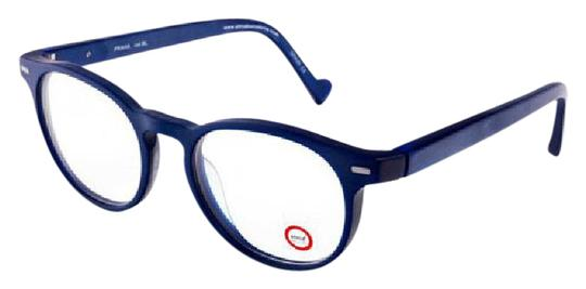Preload https://img-static.tradesy.com/item/21200990/blue-praha-bl-sunglasses-0-1-540-540.jpg