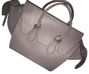Céline Tote in Grey