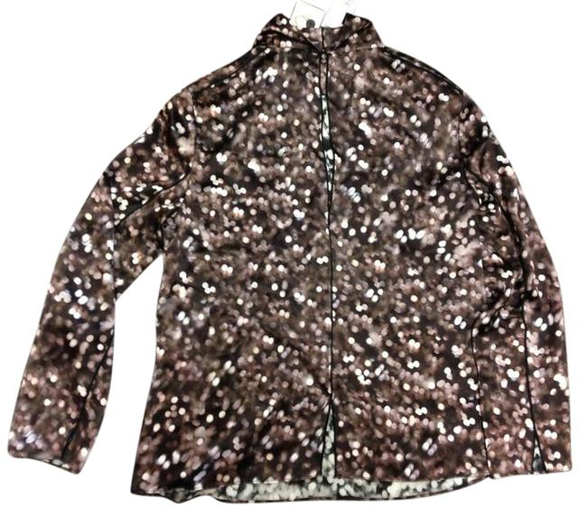 Preload https://img-static.tradesy.com/item/21201800/rag-and-bone-multicolor-brown-abstract-print-long-sleeve-audrey-sz0-blouse-size-0-xs-0-1-650-650.jpg