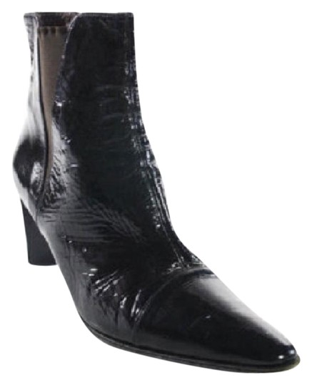 Preload https://img-static.tradesy.com/item/21201813/black-patent-leather-slip-on-pointed-toe-high-heel-bo-bootsbooties-size-us-75-regular-m-b-0-1-540-540.jpg