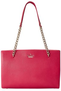 Kate Spade Phoebe Chain Strap Cow Leather Shoulder Bag