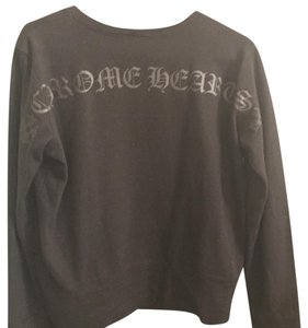 Chrome Hearts Sweatshirt