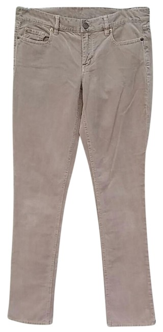 Preload https://img-static.tradesy.com/item/21202130/jcrew-mauve-corduroy-straight-leg-pants-size-6-s-28-0-1-650-650.jpg