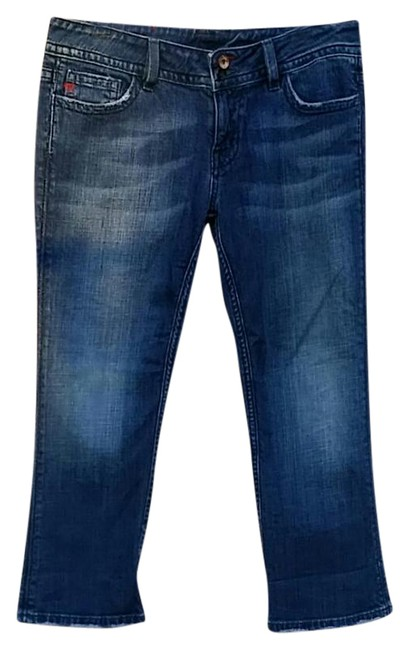 Preload https://img-static.tradesy.com/item/21202145/miss-me-blue-red-capricropped-jeans-size-31-6-m-0-1-650-650.jpg