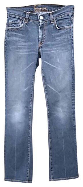 Preload https://img-static.tradesy.com/item/21202247/7-for-all-mankind-gray-sanded-boot-cut-jeans-size-27-4-s-0-1-650-650.jpg