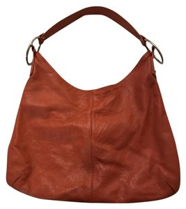 Alfani Shoulder Bag