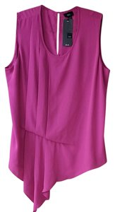 Mossimo Supply Co. Top pink