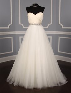 Romona Keveza L561 Wedding Dress