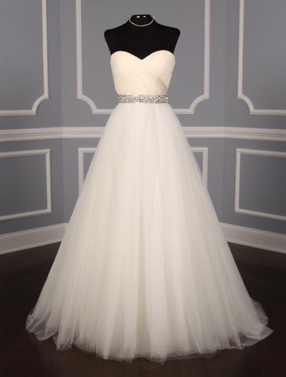 Preload https://img-static.tradesy.com/item/21202643/romona-keveza-light-ivory-silk-organza-and-tulle-l561-formal-wedding-dress-size-10-m-0-0-540-540.jpg