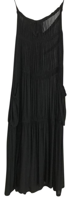 Preload https://img-static.tradesy.com/item/21202724/jean-paul-gaultier-black-no-mid-length-casual-maxi-dress-size-6-s-0-1-650-650.jpg