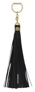 Stella & Dot Stella & Dot Leather Tassel Charm