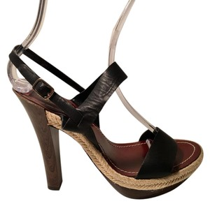 BCBG Paris Bcbg Bcbg Heels Sandals