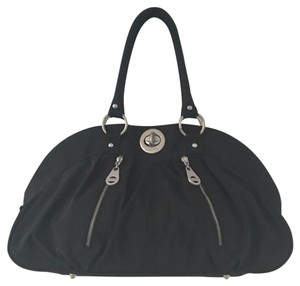 Baggallini Tote in black