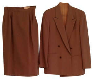 Barrie Pace Ladies Business Skirt Suit