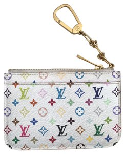Louis Vuitton Murakami Monogram Multicolore