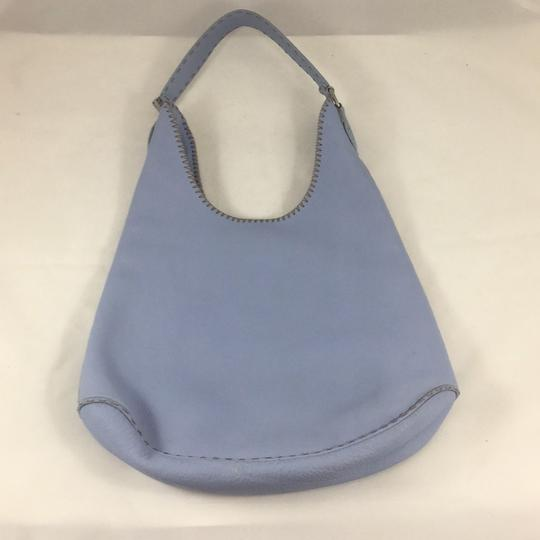 Fendi Hobo Bag Image 2