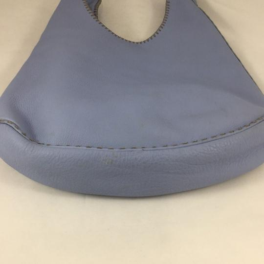 Fendi Hobo Bag Image 4