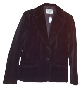 Roth Le Cover brown Blazer
