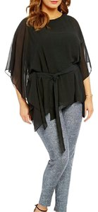 Michael Kors Belted Tunic