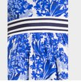Juicy Couture short dress on Tradesy Image 3