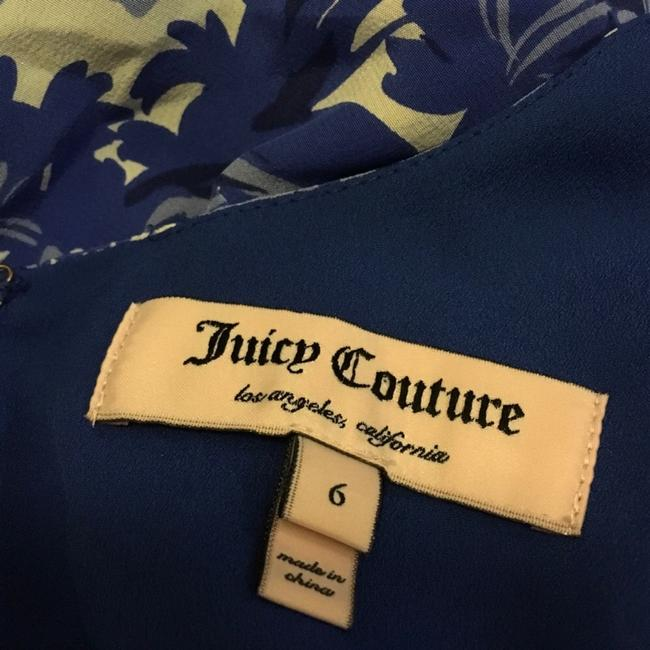 Juicy Couture short dress on Tradesy Image 5