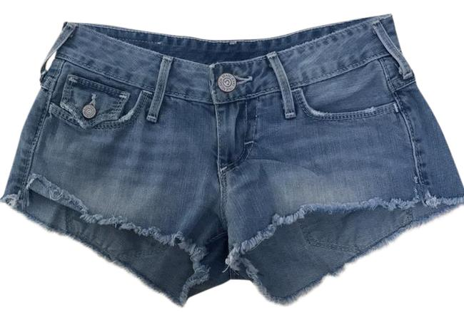 Preload https://img-static.tradesy.com/item/21204433/true-religion-light-denim-shorts-size-00-xxs-24-0-1-650-650.jpg