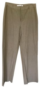 Old Navy Relaxed Pants biege