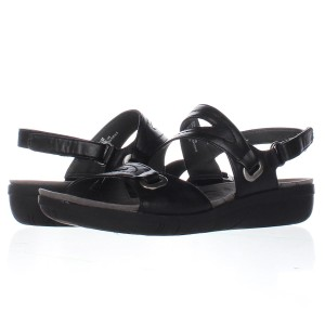 Bare Traps Black Platforms