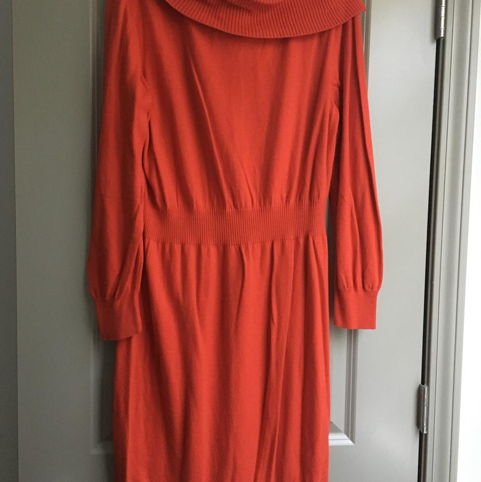 Maxi Dresses Plus Size Old Navy | Saddha
