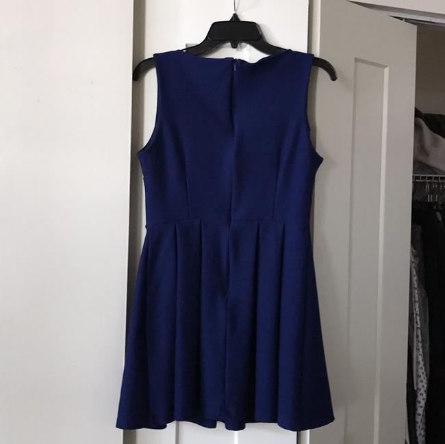 Topshop Dress Image 1