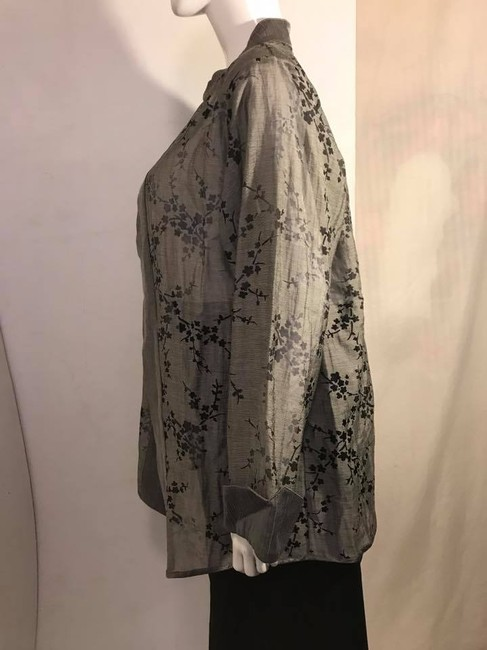 Collection Blouse Cardigan Image 2